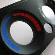 Application Exceltech Electronics